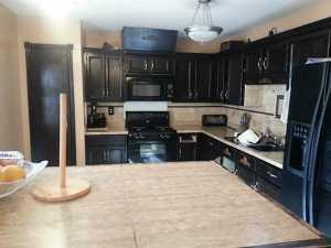2522 Inverloch Circle kitchen