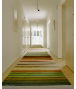 dress up hallway